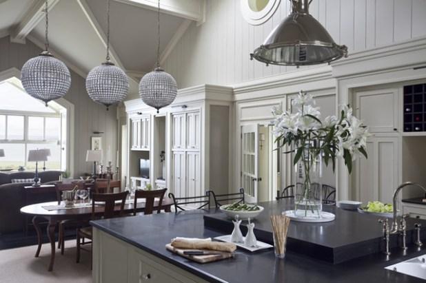 Best New England Interior Design Ideas Gallery - Amazing House ...