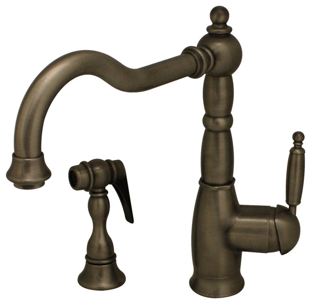 All Products Kitchen Fixtures Faucets