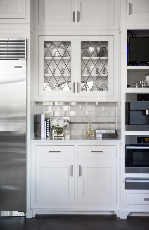 eider white kitchen cabinets remodelaholic 2015 favorite paint color trends the new 15141