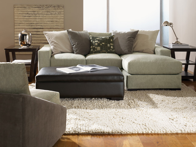 Real Deals Furniture Yorkton