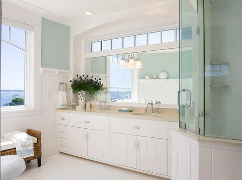 Sensational Remodelaholic Most Popular And Best Selling Paint Colors Interior Design Ideas Clesiryabchikinfo