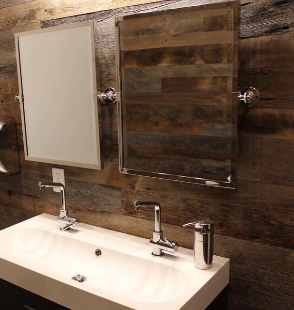 Image Result For Mediterranean Bathroom Ideas