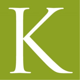Kirklands Furniture