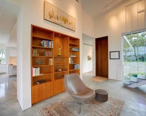 Sherwin Williams Snowbound Home Design Ideas Pictures