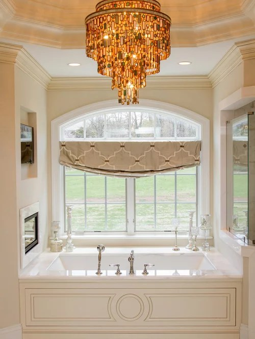 Best Traditional Bathroom Design Ideas Amp Remodel Pictures Houzz