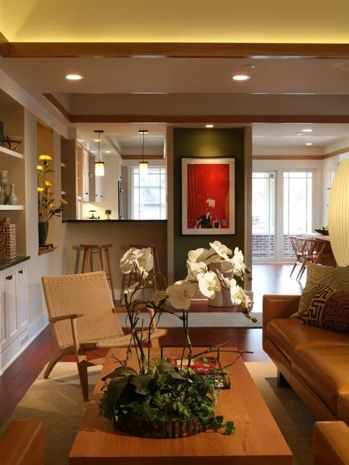 Removing A Load Bearing Wall Home Design Ideas Pictures