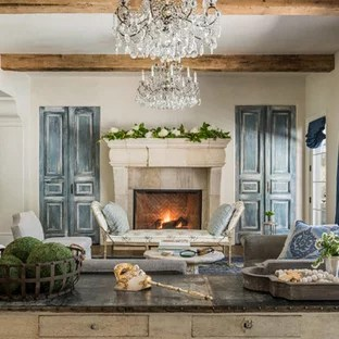 Best 43 Inspiration Important Ideas That Will Guide You To Decorate Mediterranean Living Room