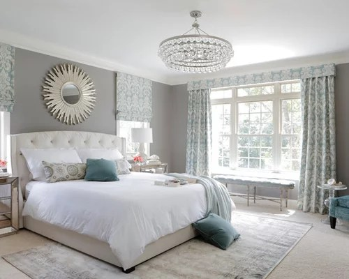 Spa Like Bedroom Design Ideas Remodels Amp Photos Houzz