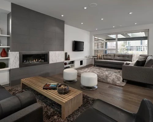 Grey Bedrooms Decor Ideas Bedroom Decorating Design Designs