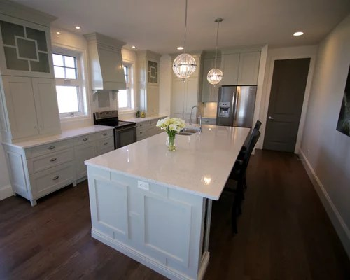 Kitchen And Bath Design Winnipeg