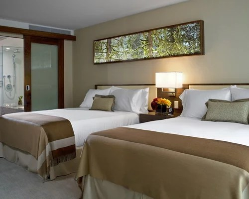 Images Of Hotel Room Interiors