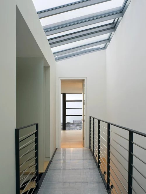 Best Hall Skylight Design Ideas Amp Remodel Pictures Houzz