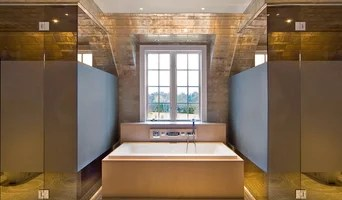 Fantastic Dual Bathroom Sink Tall Painting Bathroom Vanity Pinterest Solid Master Bath Remodel Plans Wash Basin Designs For Small Bathrooms In India Old Bathroom Shower Pans Plumbing Supplies RedDelta Faucets For Bathtub Kitchen And Bath Design Center Linden Nj   Amazing Bedroom, Living ..
