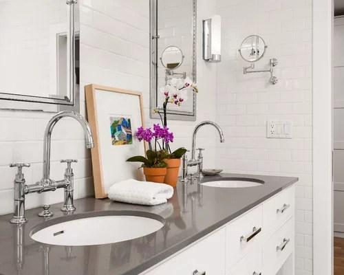 Kitchen And Bath Design Expo