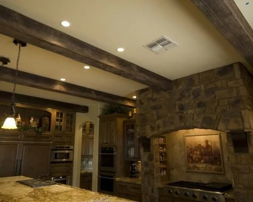 Faux Ceiling Beam Home Design Ideas, Pictures, Remodel And