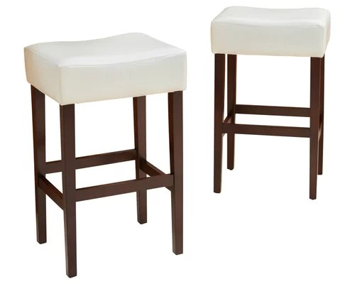 Counter height stools ikea canada counter stools offers offers