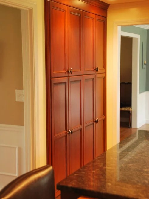 Shallow Depth Cabinets Home Design Ideas Pictures