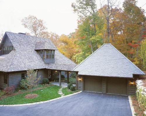 Breezeway Home Design Ideas Renovations Amp Photos
