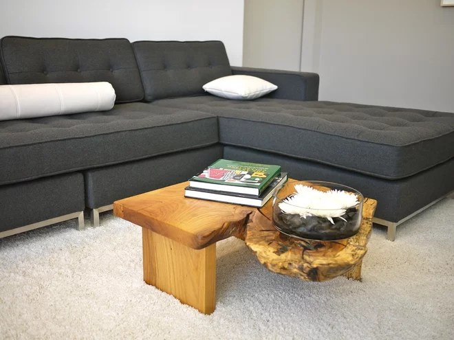 Contemporary by Robin Wade Furniture