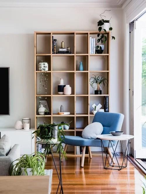 Interior Decorating Question
