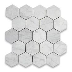 mohawk mosaic tiles houzz