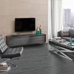 home design nhfa credit card : brightchat.co