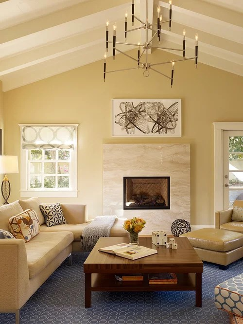 Benjamin Moore Monroe Bisque Ideas Pictures Remodel And