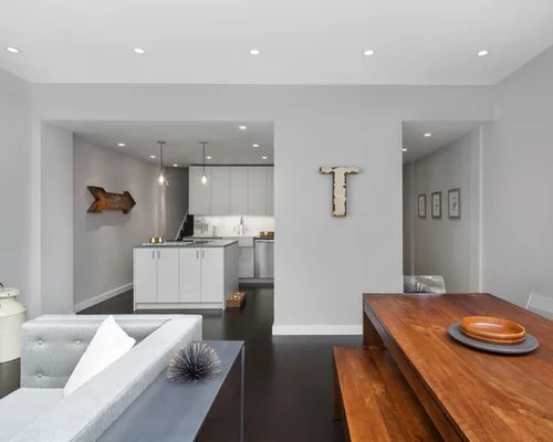 Best Grey Wall Design Ideas Amp Remodel Pictures Houzz