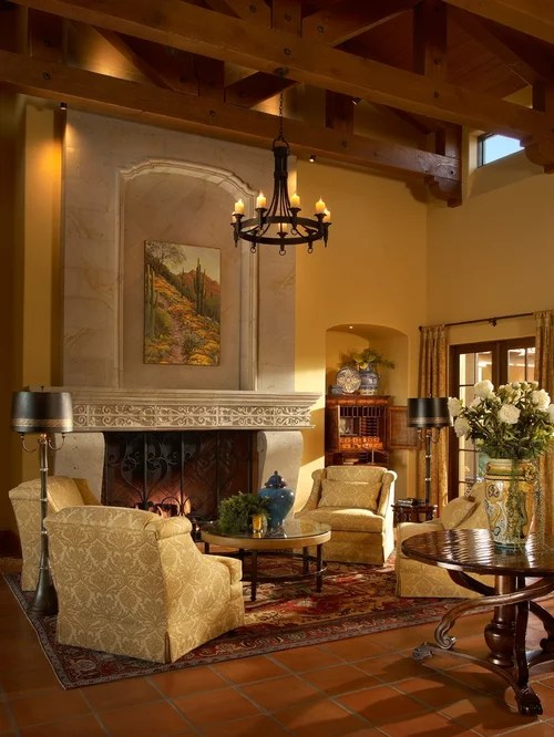 Santa Barbara Style Ideas Pictures Remodel And Decor