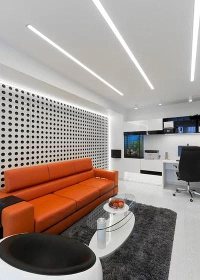 кухня гостинная 178 кв метров дизайн фото 3