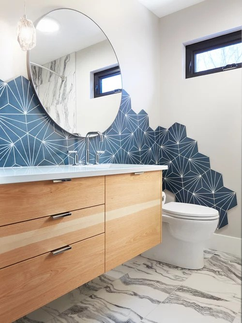 Bathroom Paint Color Ideas Houzz