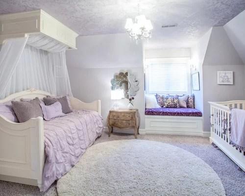 Lavender Purple S Bedroom Photos