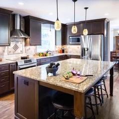 Ohana Home Amp Design Mendota Heights MN US 55118