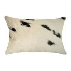 asian decorative pillows