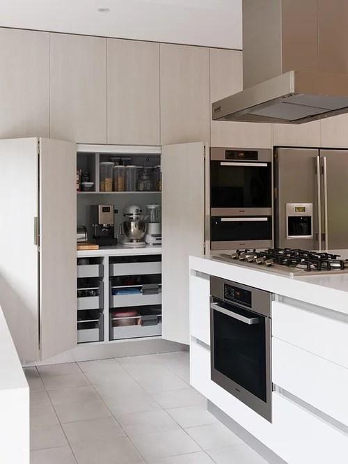 Kitchen Ideas 2015 Pinterest. cuisine moderne photos et idées déco ...