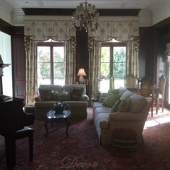 Polanco Furniture Ottawa Interior Decor Solutions Contemporary Condo Westboro