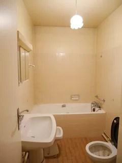 renovation salle de bain de 4m2