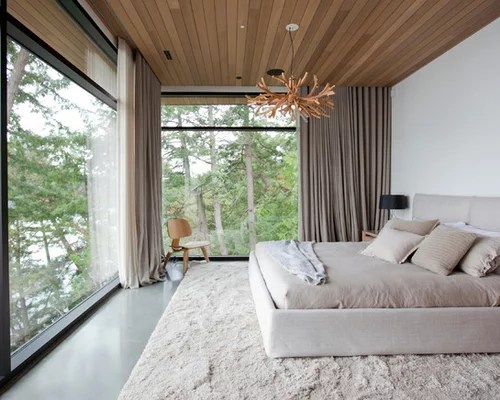 Best 70 Modern Bedroom Ideas