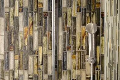 marazzi tile and stone san antonio