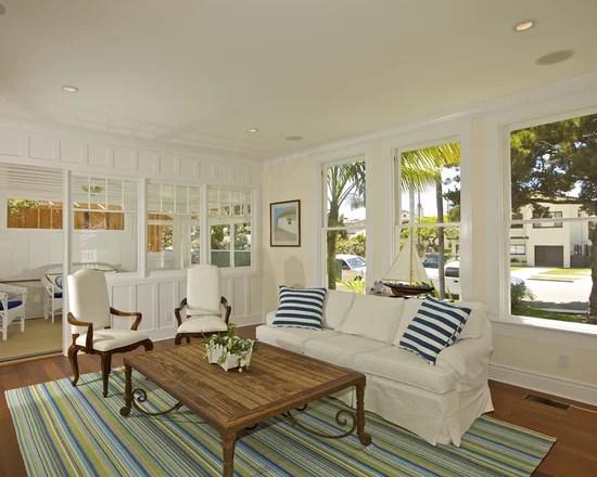 Stunning Nautical Living Room Ideas Gallery Design Weirdgentleman Com