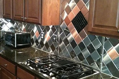 kelly s top notch tile project photos