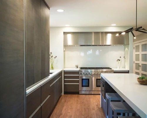 Kitchen And Bath Design Melrose Park