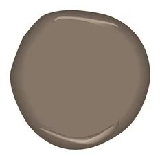 Shop Benjamin Moore Bittersweet Chocolate Products On Houzz