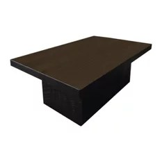 50 most popular 60 inch coffee tables