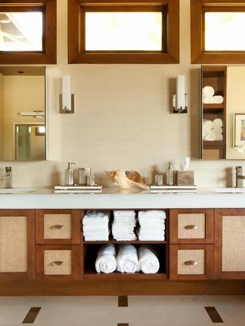 Rsi Kitchen And Bath
