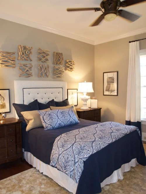 Navy Bedding Ideas Pictures Remodel And Decor