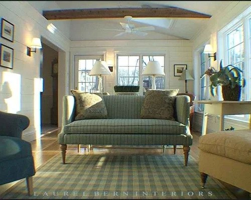 Laurel Bern Interiors Ideas Pictures Remodel And Decor