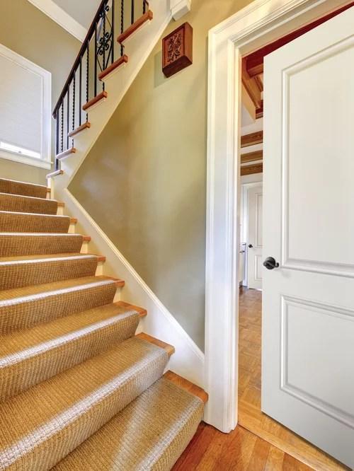 Affordable Interior Designer Dallas