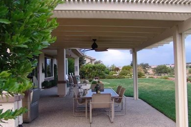 don s awnings inc roseville ca us