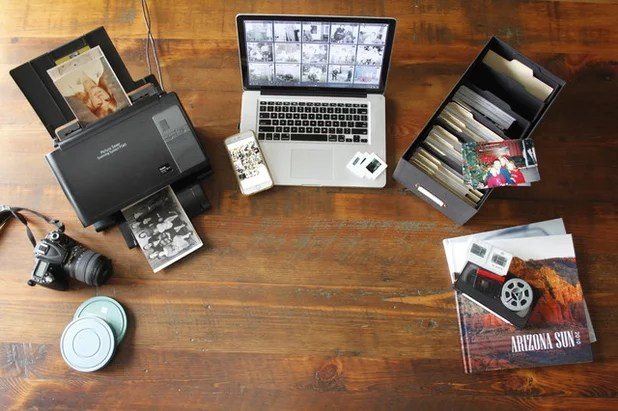 Image result for 6 steps to manage your office and end chaos